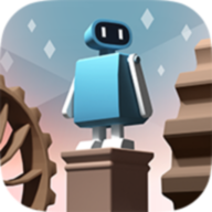 Dream Machine APK