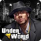 Underworld APK
