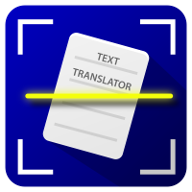 Text Extractor APK