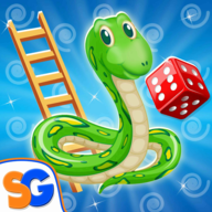 Snake and Ladders APK