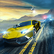 Road Racing APK