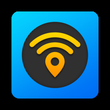 WiFi Map 4.0.9 icon
