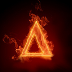 Triangles APK