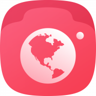 Snap! Translate APK