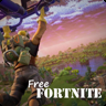 Mobile fortnite APK