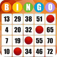 Absolute Bingo APK