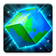 Maps for MCPE APK