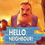 Hello Neighbor Guide APK
