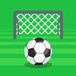 Ketchapp Football APK