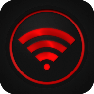 WIFI Hacker APK