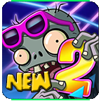 New Guide Plants vs Zombies 2 APK