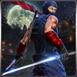 Ninja War Lord APK