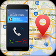 Mobile Locator APK