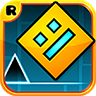 Geometry Jump Dash APK