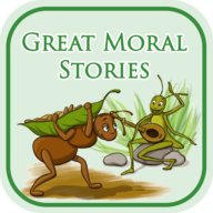 Great Moral Stories APK