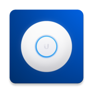 UniFi APK