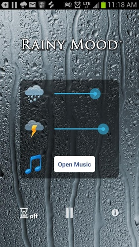Rainy Mood Apk 2 0 Download Free Apk From Apksum