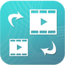 Resize Video APK