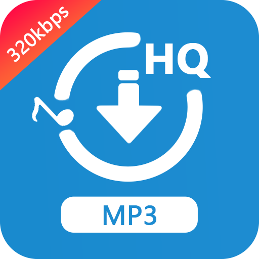 NFC Tools PRO APK 4 0 - download free apk from APKSum
