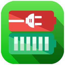 Battery Master APK 1 0 4 - download free apk from APKSum
