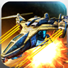 Sky Force Ace APK