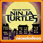 Ninja Turtles APK