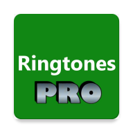 Todays Hit Ringtones Pro APK