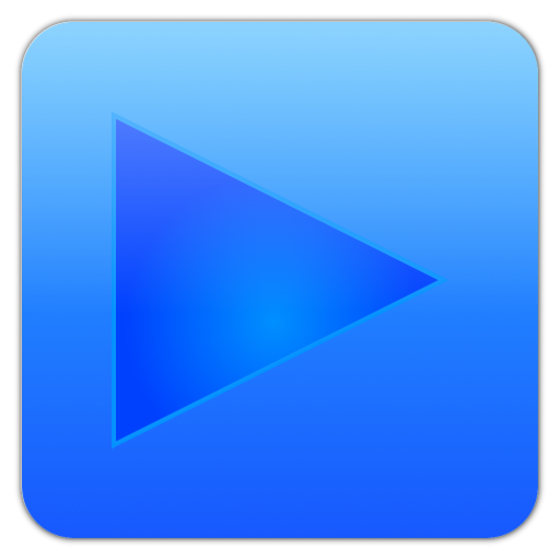 CustomRadioPlayer APK