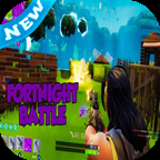 Fortni Battle Royale APK