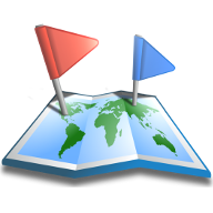 All-In-One Offline Maps APK
