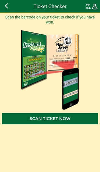 NJ Lottery APK 7 0 1 - download free apk from APKSum