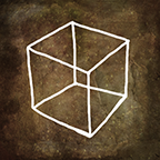 Cube Escape The Cave APK
