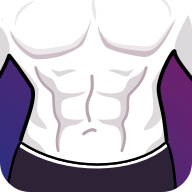 Workout-Abs APK
