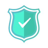 Powerful Security APK