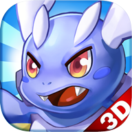 Game of Monster APK