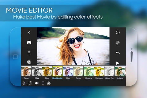 Imovie Maker Apk 198 Download Free Apk From Apksum