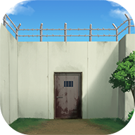 EscapePrison APK