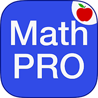 Math PRO for Kids APK