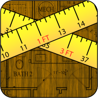 Feet Inch Calculator APK