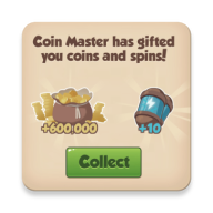 Free Coin And Spin APK