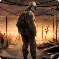 Expedition For Survival APK