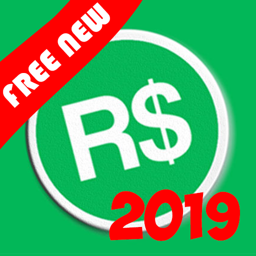 How to get Robux Tips 2019 APK