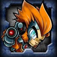 Ape Of Steel APK