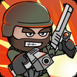 Mini Militia 4.0.7 icon