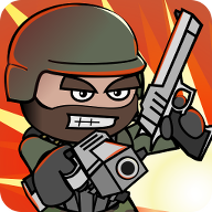 Mini Militia APK
