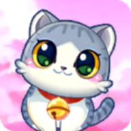 Merge Kitty APK
