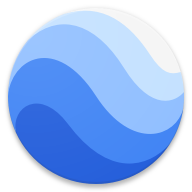 Earth 9.2.0.5 icon