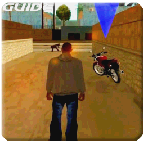 GTA San Andreas guide APK
