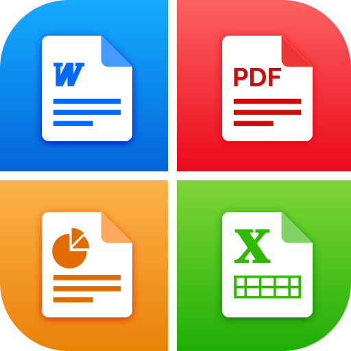Document Viewer APK 1 0 7 - download free apk from APKSum