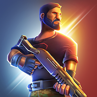 The Last Stand APK